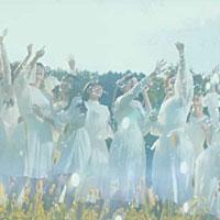 AKB48 チーム8 「生きることに熱狂を!」