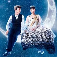 今夜、ロマンス劇場で